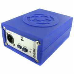 Klark Teknik DN100 Active DI Box