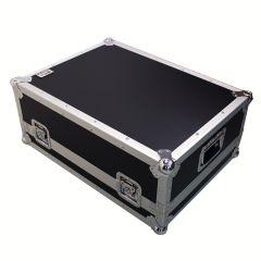 B-STOCK Trojan QU-16 Mixer Case