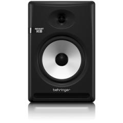 Behringer NEKKST K8 Studio Monitor (Single)