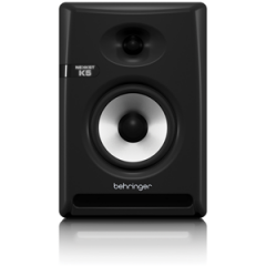 Behringer NEKKST K5 Studio Monitor (Single)