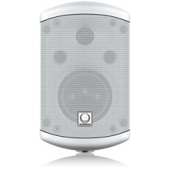 Turbosound TCI32-T Loudspeakers White Pair