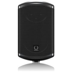 Turbosound TCI32-TR Loudspeakers Black Pair