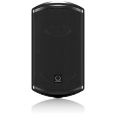 Turbosound TCI52-T Loudspeakers Black Pair