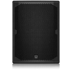 Turbosound TCX-82 2-Way Loudspeaker
