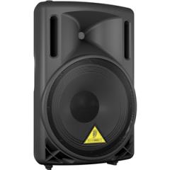 Behringer Eurolive B212D Active PA Speaker