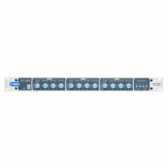 Cloud CX263 3 Zone Mixer