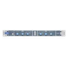 Cloud CX163 2 Zone Stereo Mixer