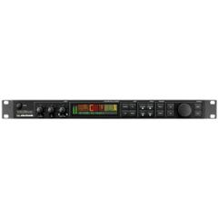 tc electronic M-One XL - Dual Effects Signal Processor